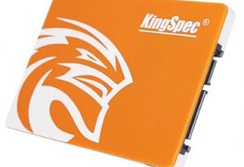 kingspec p3-256